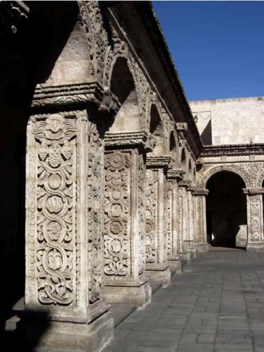 arequipa_cloister_3